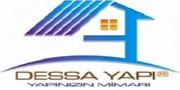 DESSA YAPI DEKORASYON - Firmabak.com