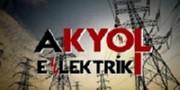 AKYOL ELEKTRİK - Firmabak.com