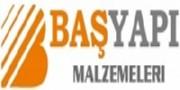 BAŞ YAPI MALZEMELERİ - Firmabak.com