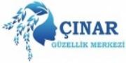 ÇINAR GÜZELLİK MERKEZİ - Firmabak.com