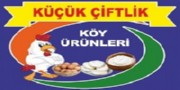 KÜÇÜK ÇİFTLİK ŞARKÜTERİ ve GIDA ÜRÜNLERİ - Firmabak.com