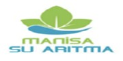 MGN MANİSA SU ARITMA - Firmabak.com