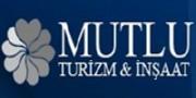 MUTLU TURİZM İNŞAAT - Firmabak.com