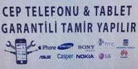 kandemir telekom - Firmabak.com