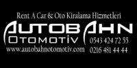 AUTOBAHN OTOMOTİV & RENT A CAR İSTANBUL - Firmabak.com