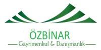 ÖZBİNAR EMLAK - Firmabak.com