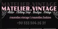 matelier.vintage - Firmabak.com
