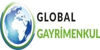 Global Gayrimenkul - Firmabak.com