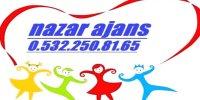 nazar ajans - Firmabak.com