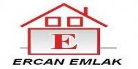 Ercan Emlak - Firmabak.com