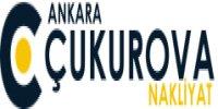Ankara Çukurova Nakliyat - Firmabak.com