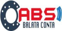 ABS BALATA CONTA - Firmabak.com