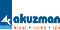 Akuzman Havuz - Sauna - Spa - Firmabak.com