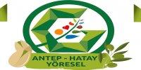 Antep Hatay Yöresel - Firmabak.com