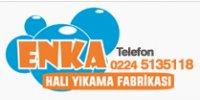 ENKA HALI YIKAMA - Firmabak.com