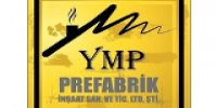 YMP PREFABRİK - Firmabak.com