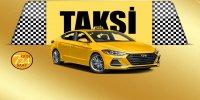 Yazıkonak Taksi Durağı - Firmabak.com
