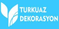 Turkuaz Dekorasyon - Firmabak.com