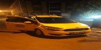 çekerek taksi - Firmabak.com