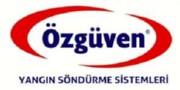 YANGIN VE GÜVENLİK SİSTEMLERİ - Firmabak.com