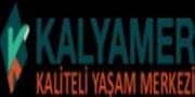 Ankara Psikolog - Firmabak.com