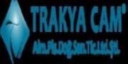 TRAKYA CAM - Firmabak.com