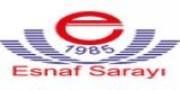 Esnaf Sarayı - Firmabak.com
