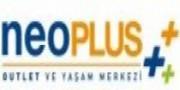 Neoplus AVM - Firmabak.com