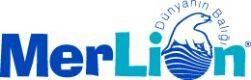 Merlion Deniz Ürünleri - Firmabak.com