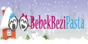 BebekBeziPasta.com - Firmabak.com