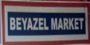 BEYAZEL MARKET - Firmabak.com