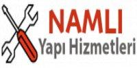 Namlı Yapı - Firmabak.com