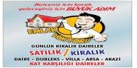 EMLAK DOKTORU - Firmabak.com