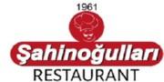 Şahinoğulları Restaurant - Firmabak.com