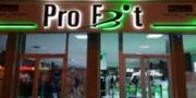Buca Profit Spor Center - Firmabak.com