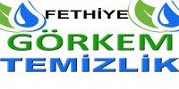 Fethiye Temizlik Görkem Temizlik - Firmabak.com