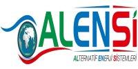 Alensi Alternatif Enerji Sistemleri Ltd. Şti. - Firmabak.com