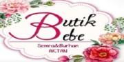 Butik Bebe - Firmabak.com