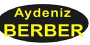 Aydeniz Berber - Firmabak.com