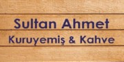 Sultan Ahmet Kuruyemiş - Firmabak.com