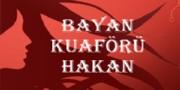 Kuaför Hakan - Firmabak.com