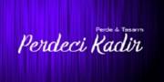 Perdeci Kadir - Firmabak.com