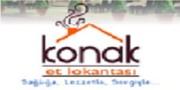 Konak Kebapçısı - Firmabak.com